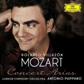 covers/371/concert_arias_for_tenor_596675.jpg