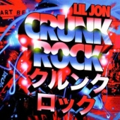 covers/371/crunk_rock_805982.jpg