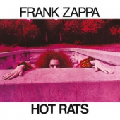 covers/371/hot_rats_473941.jpg