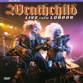 covers/371/live_from_london.jpg