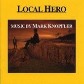 covers/371/local_hero_43023.jpg
