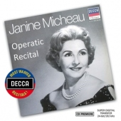 covers/371/operatic_recital_ltd_806188.jpg