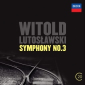 covers/371/symphony_no3_806031.jpg