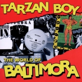 covers/371/tarzan_boythe_world_of_b_392185.jpg