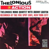 covers/371/thelonious_in_action_806233.jpg