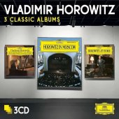 covers/371/vh_in_moscow_stuio_at_home_horowitz.jpg