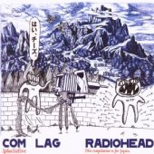 covers/372/225com_laglimit_radiohead.jpg