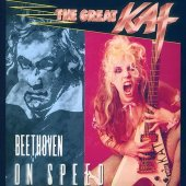 covers/372/beethoven_on_speed.jpg