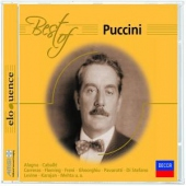 covers/372/best_of_puccini_806637.jpg