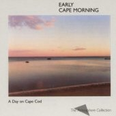 covers/372/early_cape_morning_a.jpg