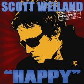 covers/372/happy_in_galoshes_weiland.jpg