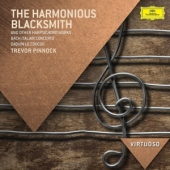 covers/372/harmonious_blacksmith_806590.jpg