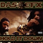 covers/372/hold_it_down_efx.jpg