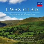 covers/372/i_was_glad_806536.jpg
