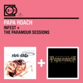 covers/372/infestparamour_sessions_806523.jpg