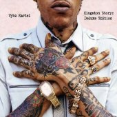 covers/372/kingston_story_kartel.jpg