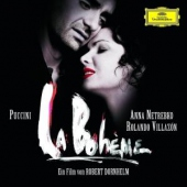 covers/372/la_boheme_highlights_806638.jpg