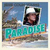 covers/372/living_in_paradise_young.jpg