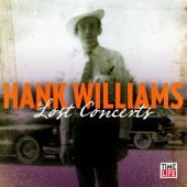 covers/372/lost_concerts_williams.jpg