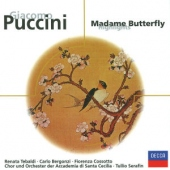 covers/372/madama_butterfly_highlig_806639.jpg