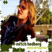 covers/372/mitch_all_together_cddvd_hedberg.jpg
