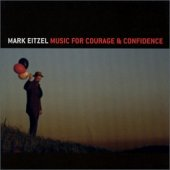 covers/372/music_for_courageconf_eitzel.jpg