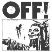 covers/372/off_off.jpg
