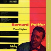 covers/372/piano_et_rythmes_806553.jpg