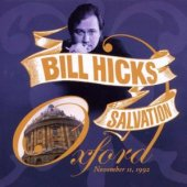 covers/372/salvationoxford_november_hicks.jpg