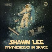 covers/372/synthesizers_in_space_lee.jpg