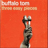 covers/372/three_easy_pieces_buffalo.jpg