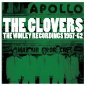 covers/372/winley_recordings_195762_clovers.jpg