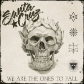 covers/373/7we_are_the_ones_to_fall_806847.jpg