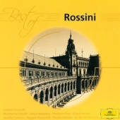 covers/373/best_of_rossini_806812.jpg