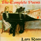 covers/373/complete_poems_806788.jpg