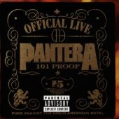 covers/373/official_live101proof_pantera.jpg