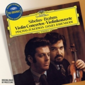 covers/373/originalsviolin_concerto_806977.jpg