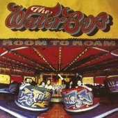 covers/373/room_to_roam_waterboys.jpg