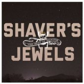 covers/373/shavers_jewels_shaver.jpg
