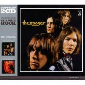 covers/373/stoogesfun_house_stooges.jpg