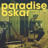 covers/373/sunday_songs_paradise.jpg