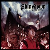 covers/373/us_and_them_shinedown.jpg