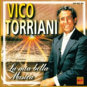 covers/374/la_mia_bella_musica_807280.jpg