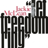 covers/374/let_freedom_ring_hq_12in_809269.jpg