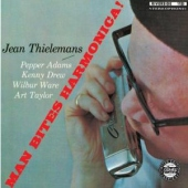 covers/374/man_bites_harmonica_807210.jpg