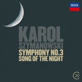 covers/374/symphony_no3song_of_807167.jpg