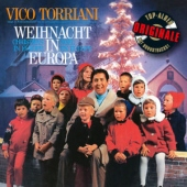 covers/374/weinacht_in_europa_807283.jpg