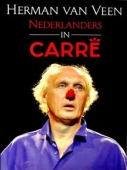 covers/375/nederlanders_in_carre_807801.jpg