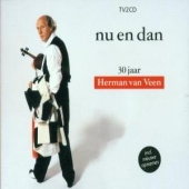 covers/375/nu_en_dan_30_jaar_807802.jpg