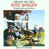 covers/375/rode_wangen_807803.jpg